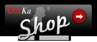 DotKa Shop